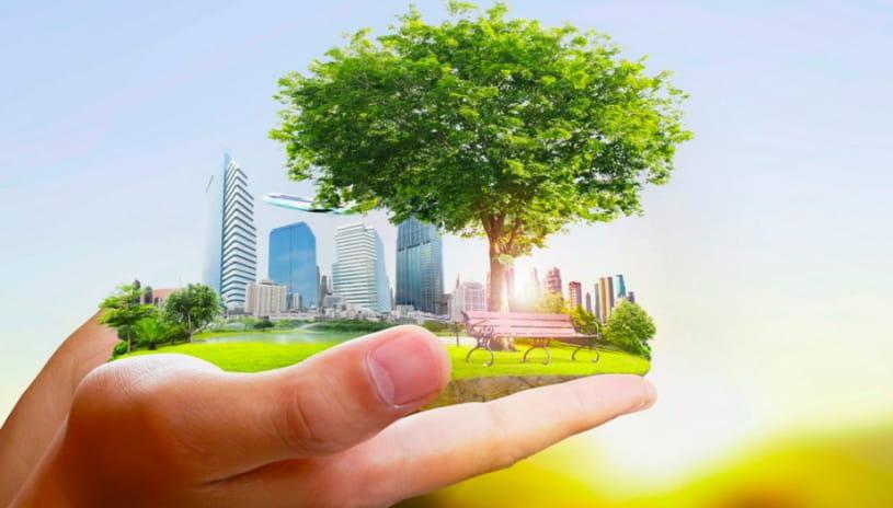 Обучение по экологической безопасности